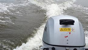 boat rental tartu